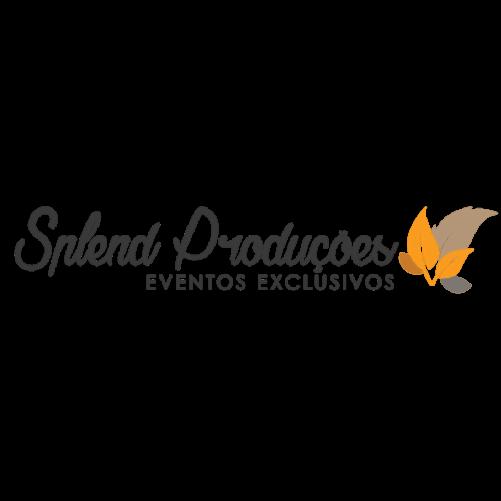 SPLEND_PRODUCOES.png