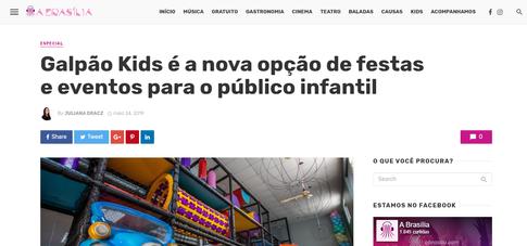 A Brasília.png