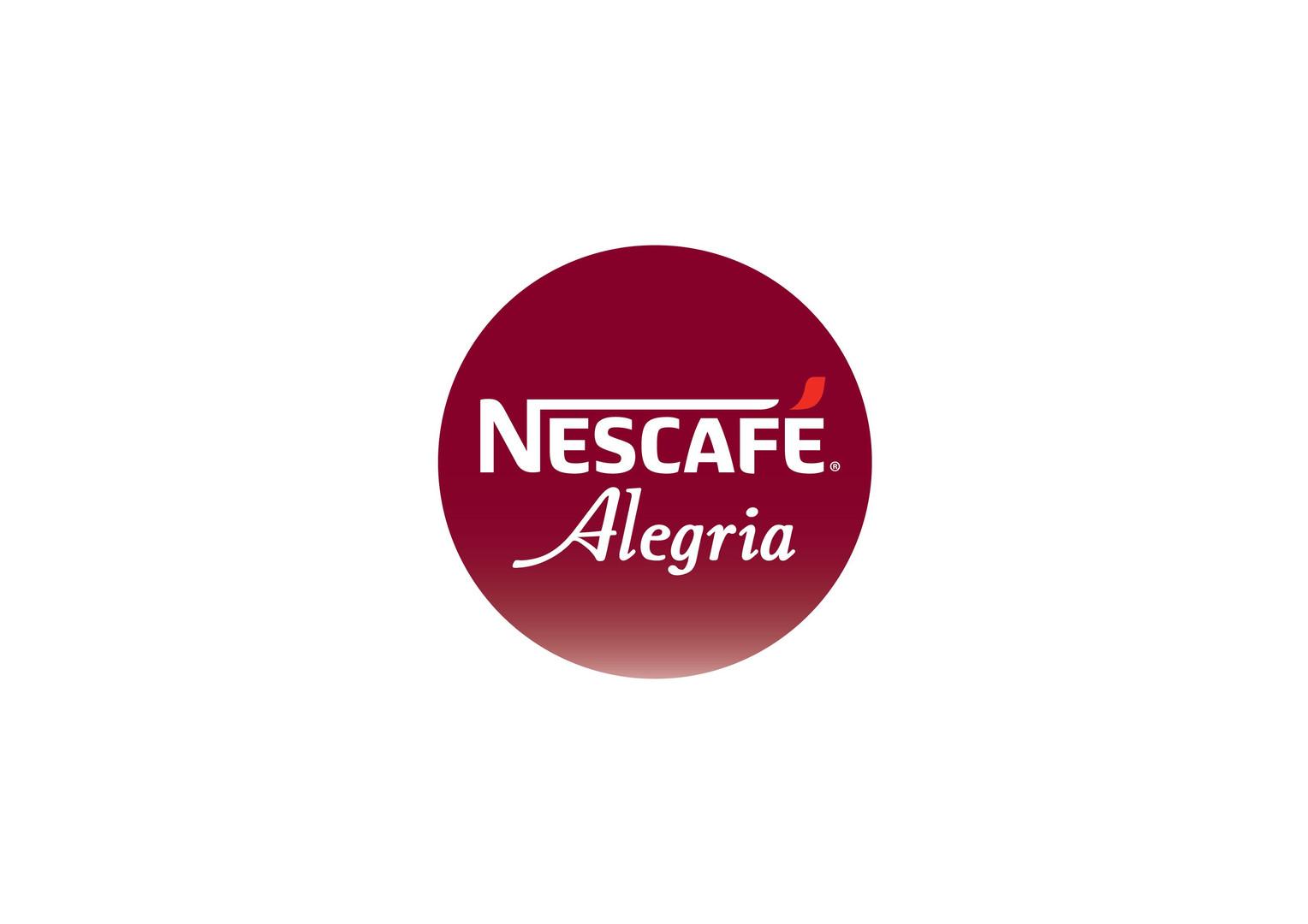 NESCAFE_ALEGRIA.jpg