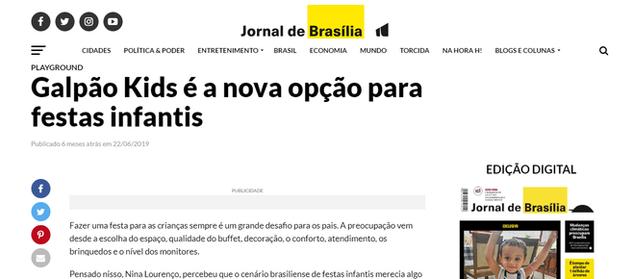 Jornal_de_Brasília3.png