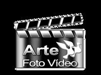 ARTE_FOTO_VIDEO