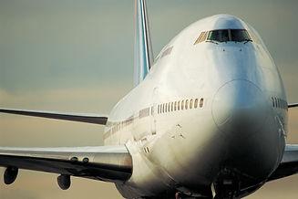 airplane-10.jpg