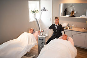 beautycenter-frederiksoord-lage-resoluti