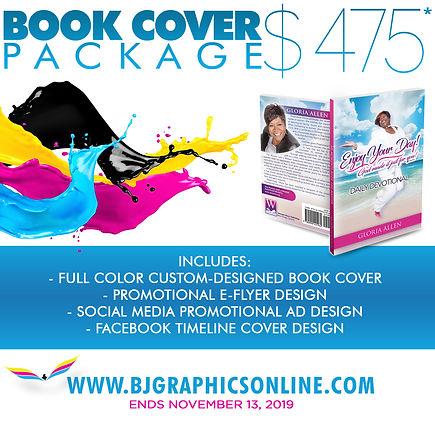 AD_BLOCK_BJG_BOOK_COVERS_475_2019.jpg