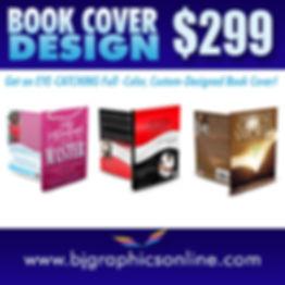 AD_BLOCK_BJG_BOOK_COVERS_NEW_REG.jpg