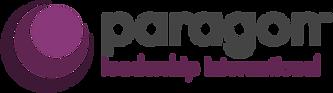 paragon_logo_rgb.png
