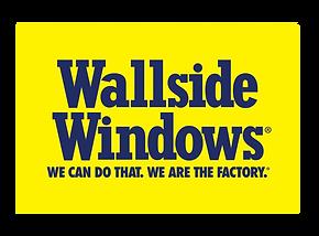 WallsideWindows-LOGO(V).png