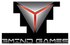 3Mind_Games_logo.png