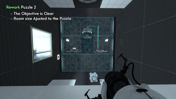 puzzle2_rework.png