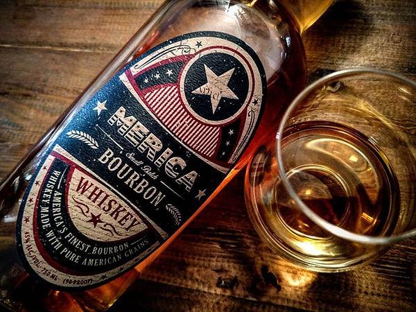 merica bourbon.jpeg