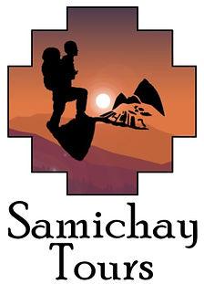 Samichay-Tours-Logo-14_edited.jpg