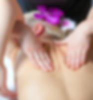 thai massage therapist near