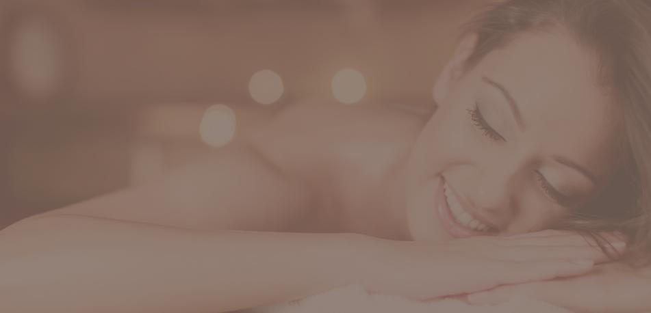 Thai Massage Society   Testimonials