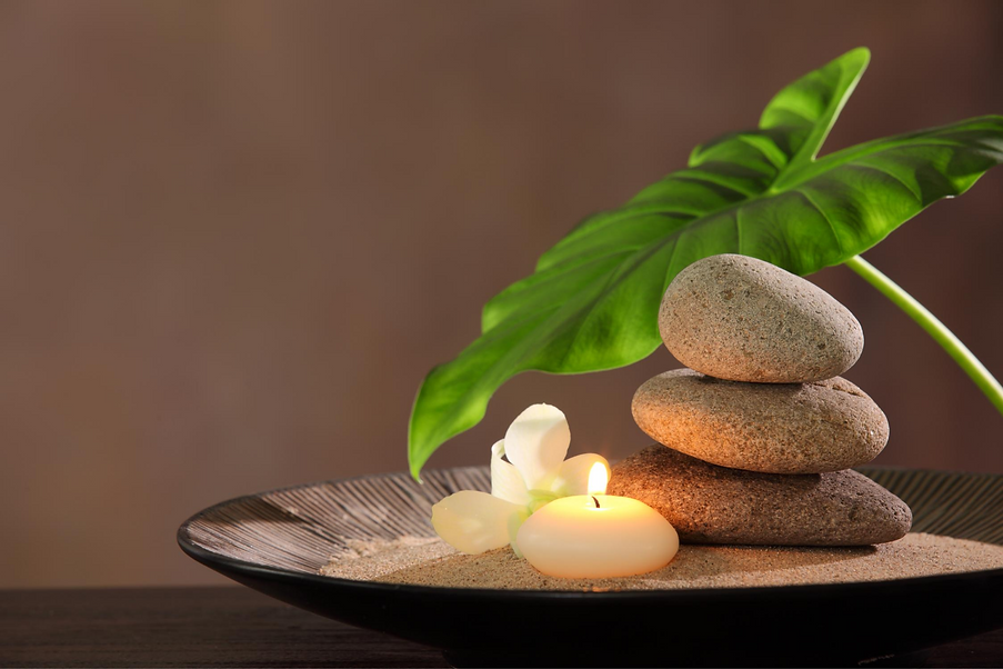 Thai Massage Society | Massage Packages