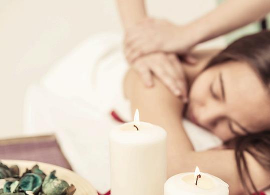 Thai Massage Society | Massage in Sterling VA