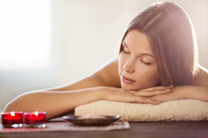 Thai Massage Society | Careers