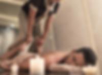 thai massage in sterling va