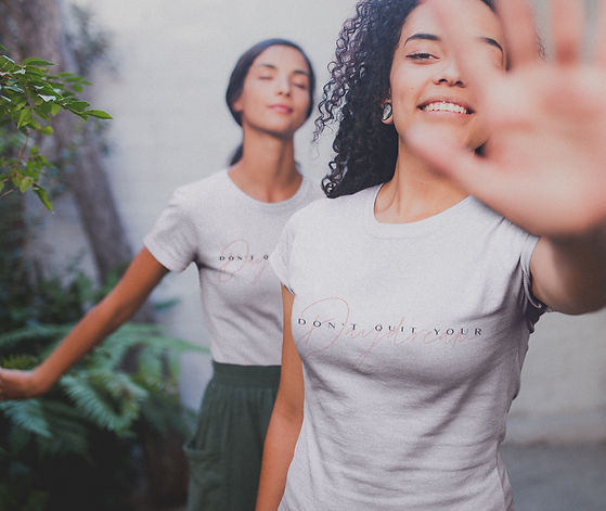 interracial-girls-wearing-shirts-mockup-
