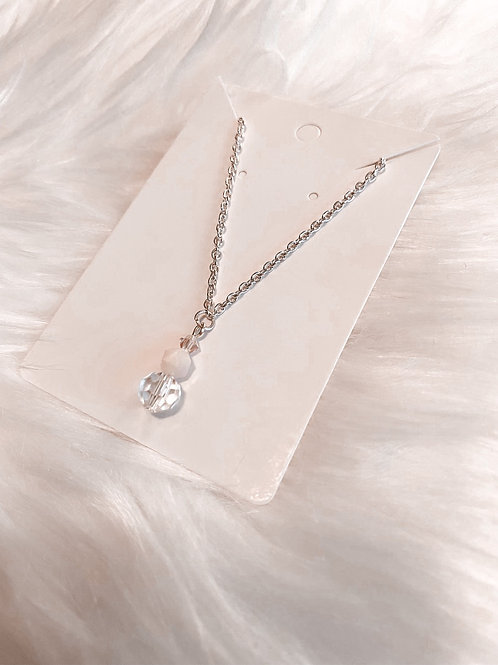 Luxurious Bliss Necklace