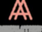 190911_Ankatrin Andresen Logo Name und S