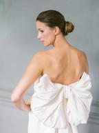 the-modern-white_yana-schicht_012 - Kopi