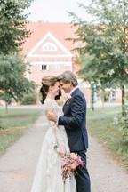 Hochzeit Gut Pronstorf1.JPG