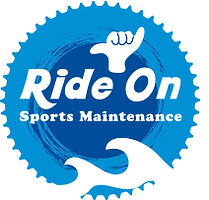 rideon_logo_webuse.jpg