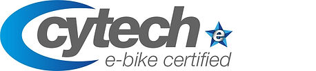 cytech-e-bike-certified-badge.jpg