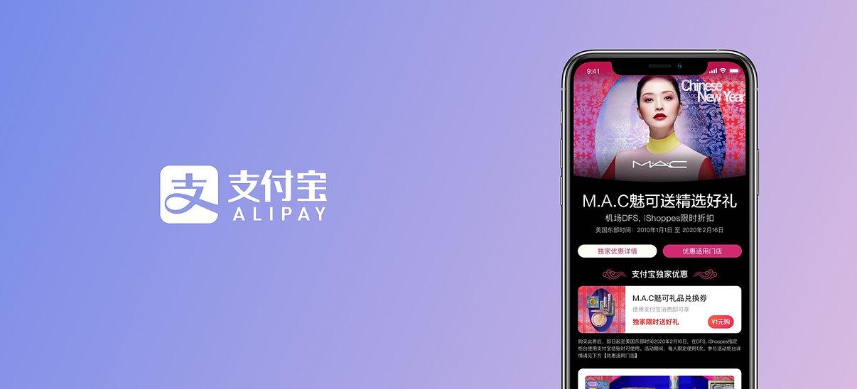 brand page.jpg