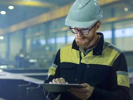 ISO 45001: EXPLICAÇÃO E CONCEITOS