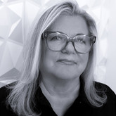 Sarah Rose Speno