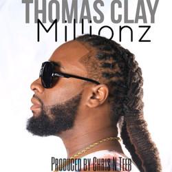 Thomas Clay