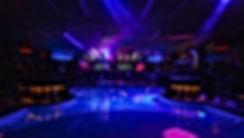 Dancing-and-Great-Pool-Lighting-in-LEX-N