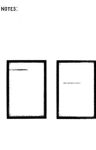 collaborations-09-Kentridge-Hodgins-Bell