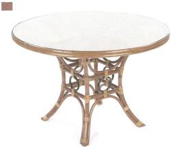 modelo mesa