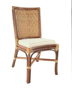 Cadeira Filipinas Apui e Junco