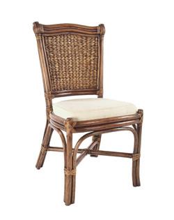 cadeira martina
