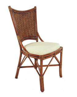 cadeira indonesia
