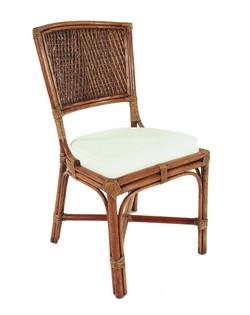 Cadeira Pukt