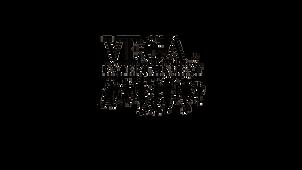vega%20ent%20tv_edited.png