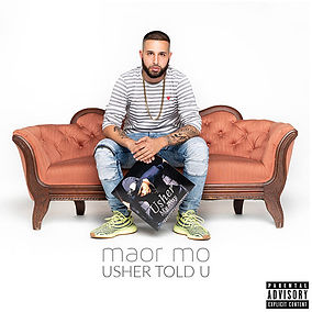 maor mo usher told you.jpg