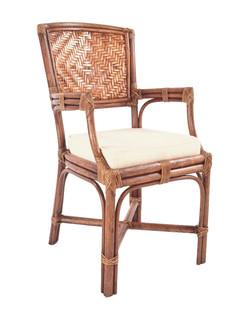 cadeira pukt com braço