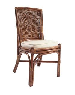 Cadeira Chiara