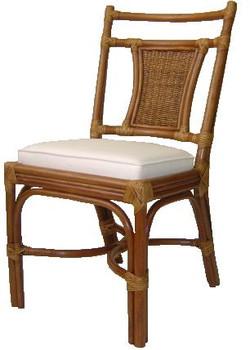 cadeira turin