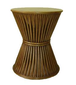 base de mesa jaly