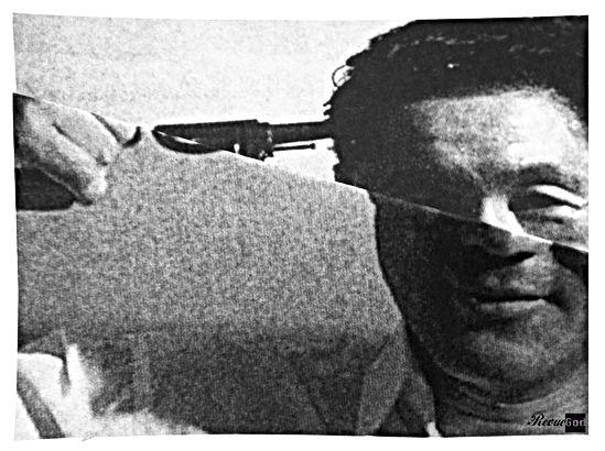 Kitano-Gun-revuegod-collectif.jpg