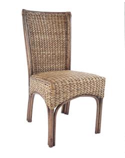 cadeira holandesa