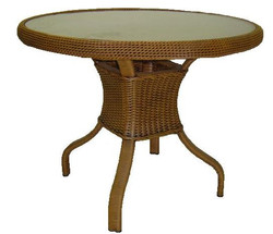 mesa brasilia