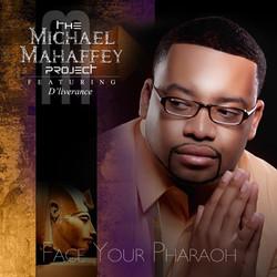 Michael MaHaffey