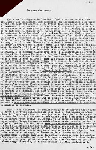 Jean Suquet page 1,